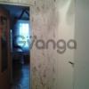 Продается квартира 3-ком 65 м² Шаманова, 8