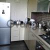Продается квартира 1-ком 45 м² Советская, 11б