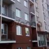 Продается квартира 1-ком 33 м² Яблоневая