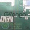 Продается квартира 1-ком 49 м² Калининградская