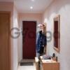 Продается квартира 3-ком 59 м² Фабричная