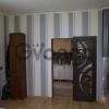 Продается квартира 2-ком 56 м² Станция Новый Гурьевск 1