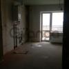 Продается квартира 4-ком 125 м² Потёмкина 18Б