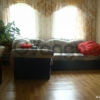 Продается квартира 3-ком 86 м² Советская