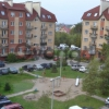 Продается квартира 1-ком 40 м² Советская