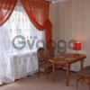 Продается квартира 1-ком 47 м² Советская