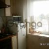 Продается квартира 4-ком 64 м² Новая, 1