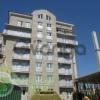 Продается квартира 2-ком 61 м² Шатурская