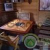 Продается таунхаус 6-ком 200 м² Суворова