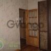 Продается квартира 2-ком 51 м² Пригородная