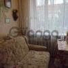 Продается квартира 2-ком 53 м² Яблоневая