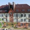 Продается квартира 2-ком 70 м² Центральная