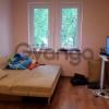 Продается квартира 3-ком 39 м² Фрунзе