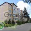 Продается квартира 1-ком 40 м² Красная