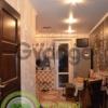 Продается квартира 2-ком 58 м² Шатурская