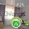 Продается квартира 2-ком 71 м² Садовая