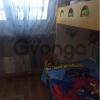 Продается квартира 2-ком 65 м² Пушкинская(Гагарина)