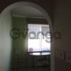 Продается квартира 2-ком 47 м² Советская