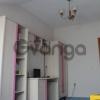 Продается квартира 2-ком 64 м² Шатурская