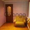 Продается квартира 2-ком 41 м² Шатурская