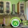Продается квартира 1-ком 33 м² Красная