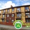 Продается квартира 1-ком 34 м² Новая кленовая  1