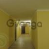 Продается квартира 2-ком 62 м² Фабричная
