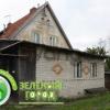 Продается квартира 3-ком 72 м² Комсомольская