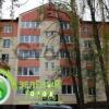 Продается квартира 2-ком 57 м² Садовая 17