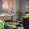 Продается квартира 1-ком 51 м² Пушкинская