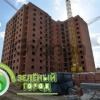 Продается квартира 1-ком 40 м² Калининградская
