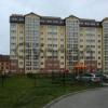 Продается квартира 2-ком 57 м² Окружная