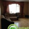 Продается квартира 5-ком 126 м² Алябьева