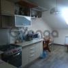 Продается квартира 2-ком 62 м² 1-й Железнодорожный переулок
