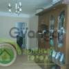 Продается квартира 2-ком 39 м² Бровцева