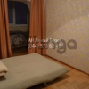 Сдается в аренду квартира 2-ком 45 м² ул. Гарматная, 36, метро Шулявская