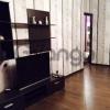 Сдается в аренду квартира 2-ком 64 м² Игоря Мерлушкина,д.1