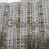 Сдается в аренду квартира 1-ком 47 м² Гаршина,д.9ак10