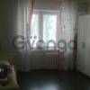 Сдается в аренду квартира 1-ком 30 м² Юбилейная,д.12