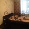 Сдается в аренду квартира 2-ком 50 м² Жуковского,д.6