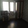 Сдается в аренду квартира 1-ком 42 м² Бережок,д.1