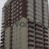 Сдается в аренду квартира 3-ком 80 м² Ленинского Комсомола,д.2