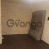 Сдается в аренду квартира 1-ком 35 м² Силикат,д.28