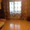 Сдается в аренду квартира 1-ком 44 м² Ново-Спортивная,д.10