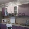 Сдается в аренду квартира 1-ком 40 м² Ломоносова,д.10