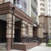 Сдается в аренду квартира 1-ком 40 м² Курыжова,д.19к2