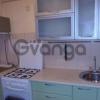 Сдается в аренду квартира 1-ком 38 м² Ленинская,д.4