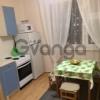 Сдается в аренду квартира 1-ком 40 м² Юбилейная,д.24