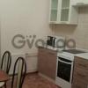 Сдается в аренду квартира 2-ком 54 м² Барыкина,д.1