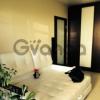 Сдается в аренду квартира 2-ком 46 м² Серебрянка,д.51